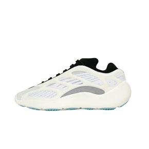 預售!Adidas Yeezy 700 V3 Azael 椰子夜光 乳白色復古老爹鞋 FW4980(2019.12.23發售)