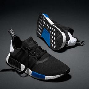 断码特惠!Adidas NMD Boost 东京配色 S79162 S75338
