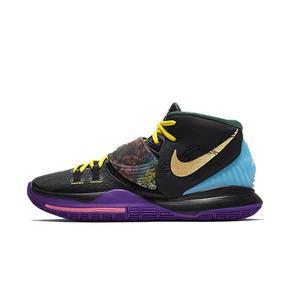 Nike Kyrie 6 欧文6 中国年 新年 CNY 篮球鞋 CD5029-001