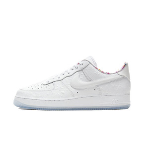 Nike Air Force 1 '07 PRM 2020CNY 休闲板鞋 CU8870-117