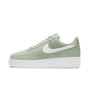 Nike Air Force 1 AF1 抹茶 白绿 空军 板鞋 CV3026-300