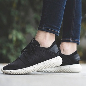 Adidas tubular viral 小椰子 奥利奥 情侣款 s75915