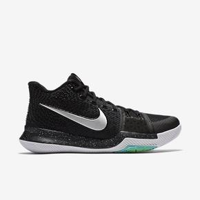 Nike Kyrie 3 首发配色 852396-018