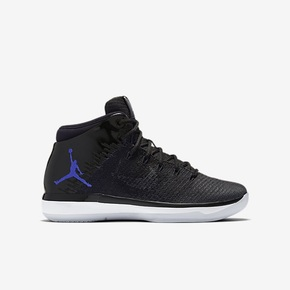 Air Jordan XXX1 Space Jam BG 大灌篮 848629-002