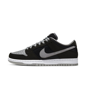 Nike SB Dunk Low J-Pack shadow 影子板鞋 BQ6817-007