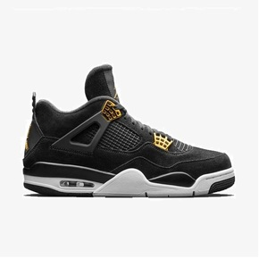 "Air Jordan 4 ""Royalty"" 308497-032"
