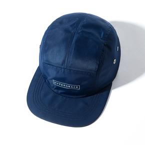 HYPERGRACE2017 防水尼龙五片帽 CAMP CAP