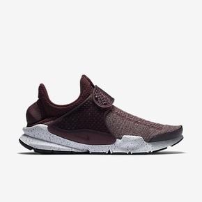 Nike Sock Dart SE PRM 泼墨羊毛 859553-600