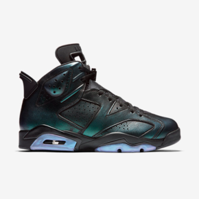 "Air Jordan 6 ""All-Star"" 907961-015"