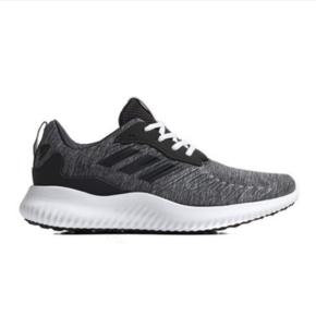 Adidas alphabounce rc 灰白小椰子 B42860