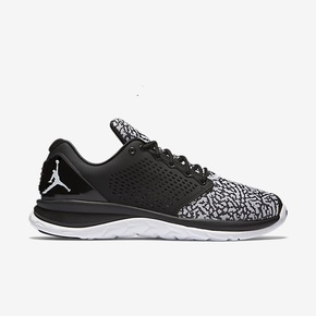 Air Jordan Trainer ST 爆裂纹 820253-012