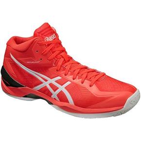 ASICS 亚瑟士 GELBURST 20th TBF21 篮球鞋