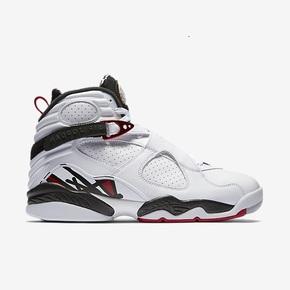 Air Jordan 8 Alternate 305368-104 305381-104