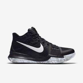 断码特惠!Nike Kyrie 3 BHM 852417-001