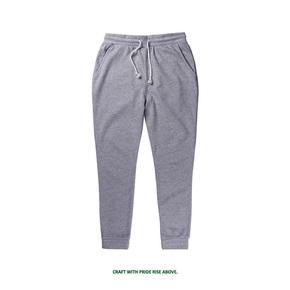 Fatecarol Basic Trousers 三色基本式系列运动长裤 201603004/5/6