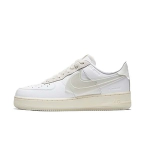Nike Air Force 1 AF1大理石纹男子板鞋 CV3040-100