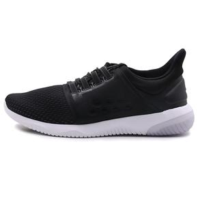 ASICS亚瑟士男鞋2020春季新款运动鞋跑步鞋舒适慢跑鞋T830N-9016