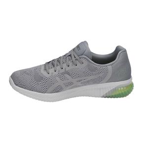 ASICS亚瑟士GEL-KENUN MX 缓冲跑鞋男鞋运动鞋T838N-1111