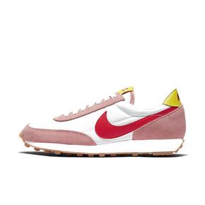 Nike/耐克 Daybreak 簡版Sacai 女子休閑運動鞋CK2351-600