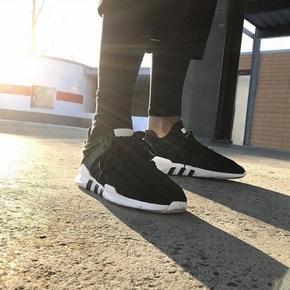Adidas EQT Support ADV 黑粉 BB1260