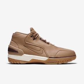 Nike Air Zoom Generation 詹姆斯全明星 308214-200