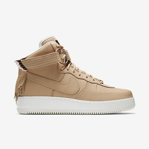 Nike Air Force 1 High SL 全明星 919473-200