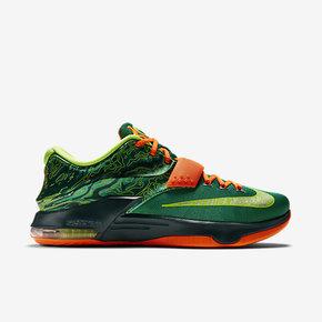 Nike KD VII KD7 Weatherman 653996-303