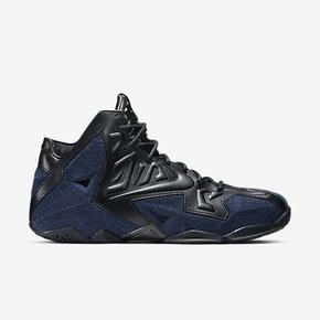 Nike LeBron XI EXT DENIM QS