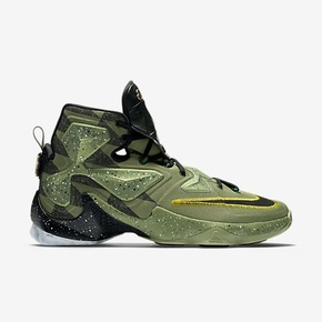 "Nike Lebron 13 ASG ""All Star "" 835659-309"