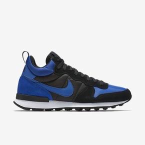 限时秒杀!Nike Internationalist 男子休闲复古鞋 682844-404