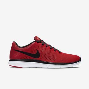 限时秒杀299元!Nike Flex 2016 RN 830369-600