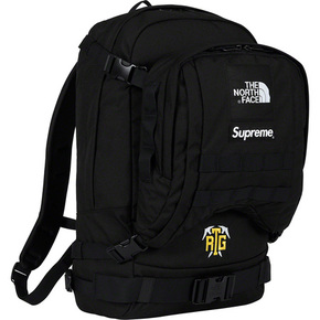Supreme 20ss supreme/the north face RTG backpack