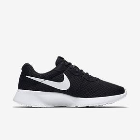 Nike Tanjun Kaishi 黑白奥利奥 812654-812655-011