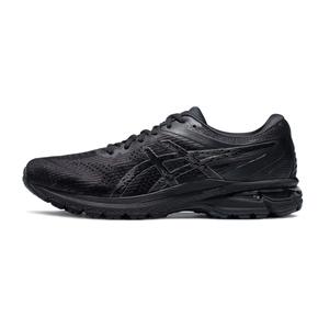 ASICS/亚瑟士跑步鞋男 稳定透气运动鞋 GT-2000 1011A690-001