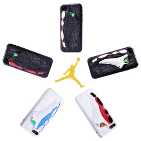Air Jordan 13 手机壳 6s/6plus 7/7plus