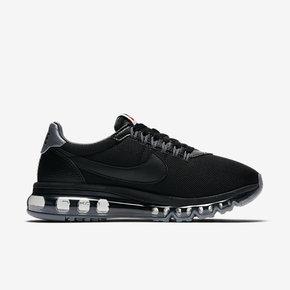 Nike Air Max LD-Zero 黑色 896495-002