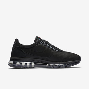 Nike Air Max LD-Zero 黑色 848624-005