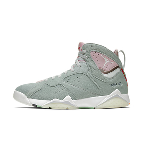 Air Jordan 7 Neutral Grey Hare 2.0 兔八哥 CT8528-002