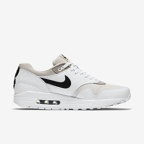 Nike Air Max 1 Premium 87 黑白 诞生年 512033-105