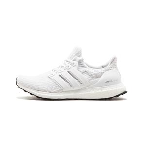 Adidas Ultra Boost UB4.0 白 BB6168