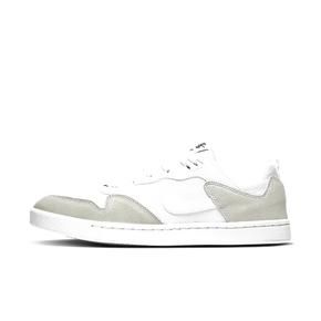 Nike SB Alleyoop 耐克男女低帮运动休闲滑板鞋 CJ0882-101
