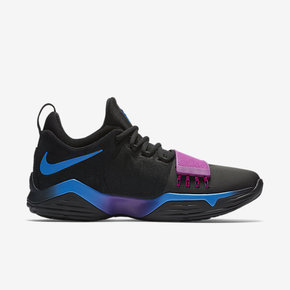 Nike PG1 Flip the Switch 断勾 878627-003