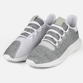 Adidas tubular shadow 运动休闲跑步鞋 CQ0928