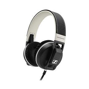 森海塞尔 Urbanite XL 大都市人头戴式耳机 重低音电脑耳机 多色可选
