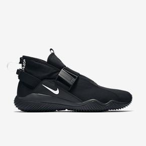 NikeLab ACG 07 KMTR 黑色 机能风 902776-001