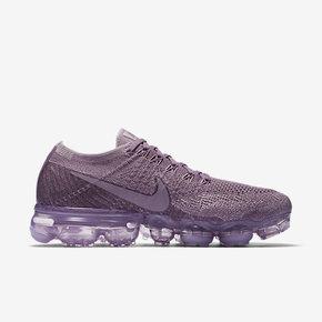 Nike Air Vapormax 紫色 大气垫 跑步鞋 849557-500