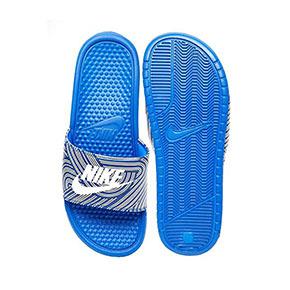 Nike 耐克Benassi JDI 男子运动拖鞋