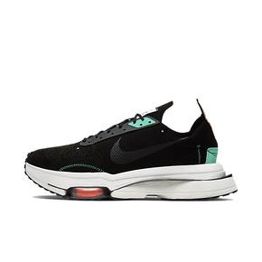 Nike Air Zoom Type黑绿 缓震解构跑步鞋 CJ2033-010