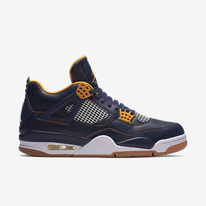 "Air Jordan 4 ""Dunk From Above""配色 308497-425"