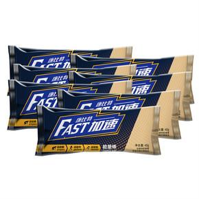 康比特Fast加速能量棒(谷香味)03010669